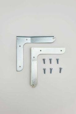 Sprężyny - zestaw do schodów strychowych Clickfix® 56